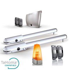 1240370-SGS501-essential