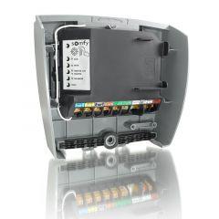 Electrónica de Recambio para SGS 501