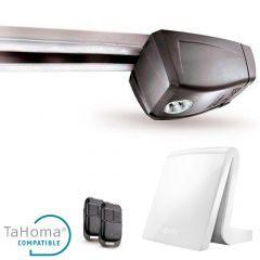 kit de motorización conectado GDK700 & TaHoma